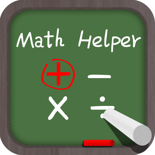 math help for free Math tutoring at c2 education math skills are like legos whether students need math homework help or preparation for testing for a free consultation.