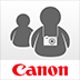 UST Canon