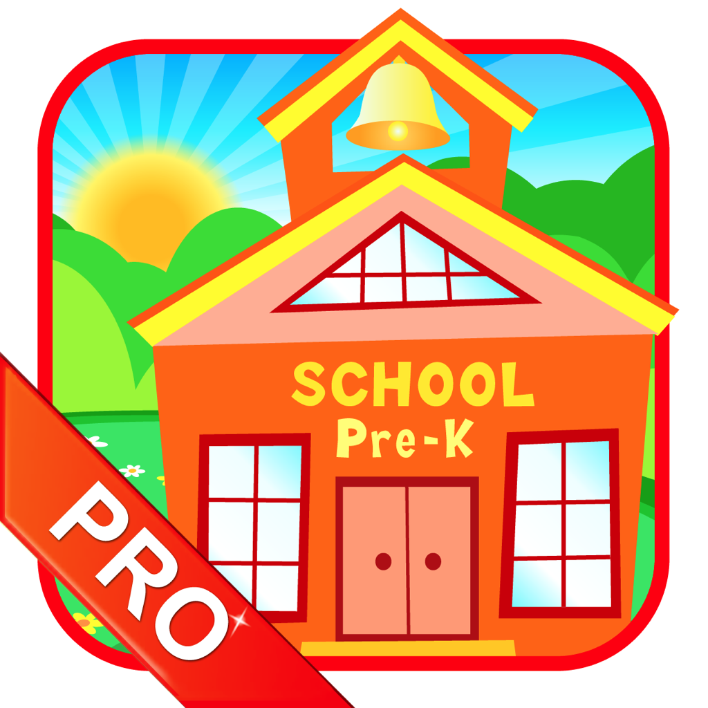 mzl.rfrwodwf Super Duper Core Curriculum   PreK K Pro Review & Giveaway