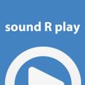 soundRplay