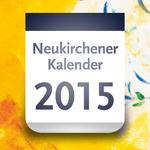 Neukirchener Kalender 2015